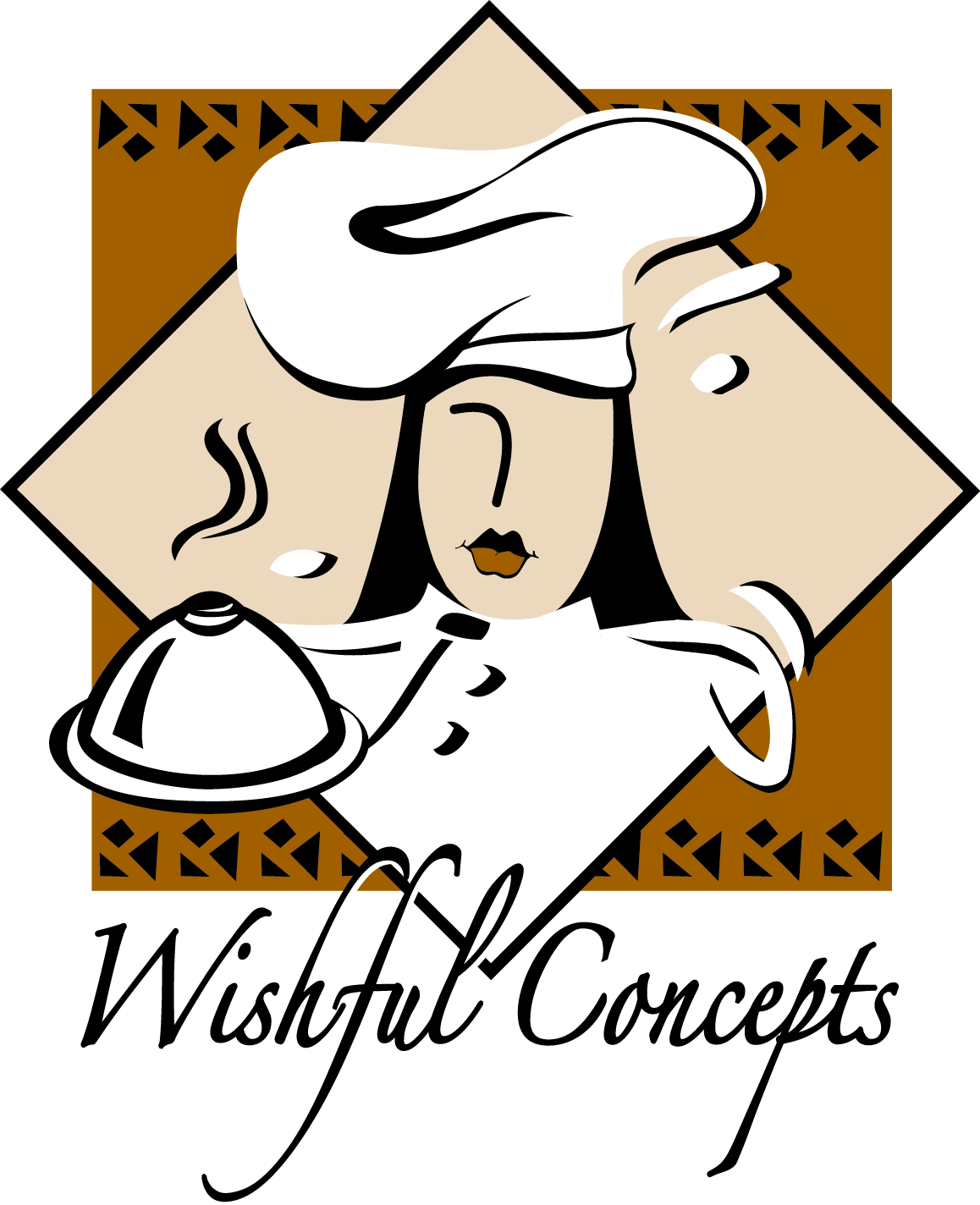 wishful concepts personal chef u0026amp catering service a personal