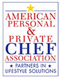 American Personal & Private Chef Association